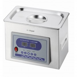 Ultrasonic+Cleaner