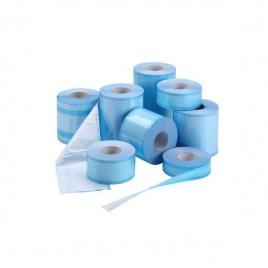 Sterilization Rolls