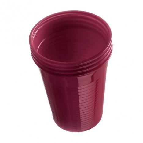 pahare-burgundy-dr